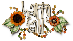 happy-fall-png-3