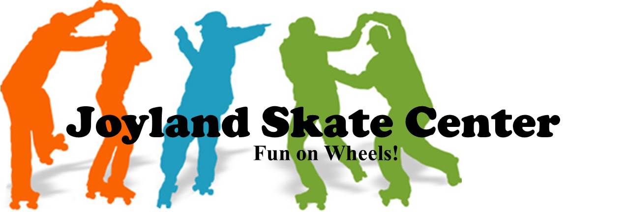 Joyland Skating Center