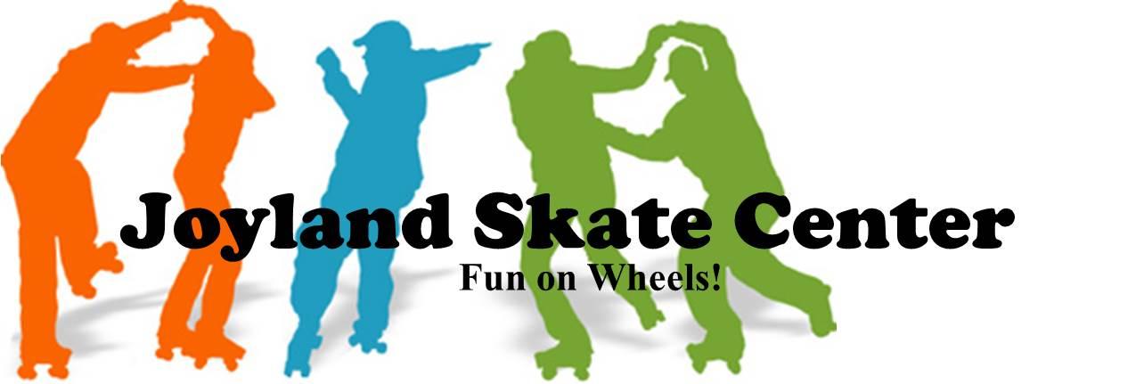 Joyland Skating Center
