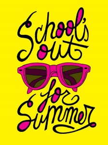 schools-out