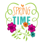 spring-clipart-5676
